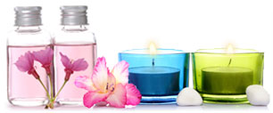 Top Candle Scents