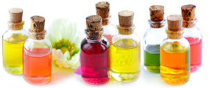 Fragrance Oils- All