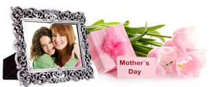 Mothers Day Scents