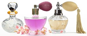Name Brand Scents
