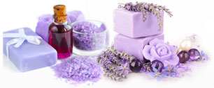 Aromatherapy Scents