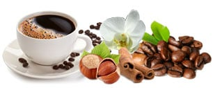 Coffee Scents